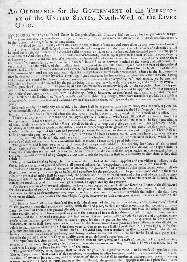 """an overview of the fugitive slave act and the kansas nebraska act Indiana""""1 the compromise of 1850, the kansas-nebraska act of 1854, and the   briefly review some of the history of fugitive slave legislation."""