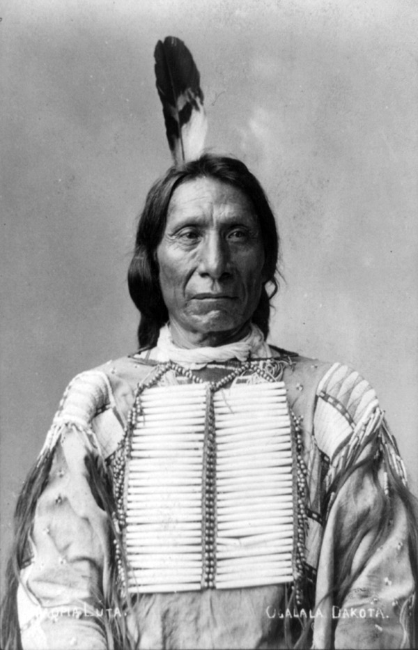 the history of the united states government struggle with the oglala sioux leader chief red cloud Find the perfect sioux leader stock photo huge collection, amazing choice, 100+ million high quality, affordable rf and rm images no need to register, buy now.