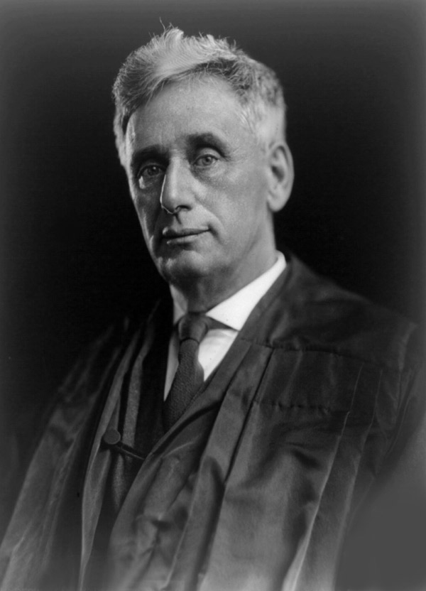 an analysis of the court case olmstead versus the united states in 1928 In the supreme court of the united states  olmstead v united states, 227 us  united states, 227 us 438, 478 (1928.