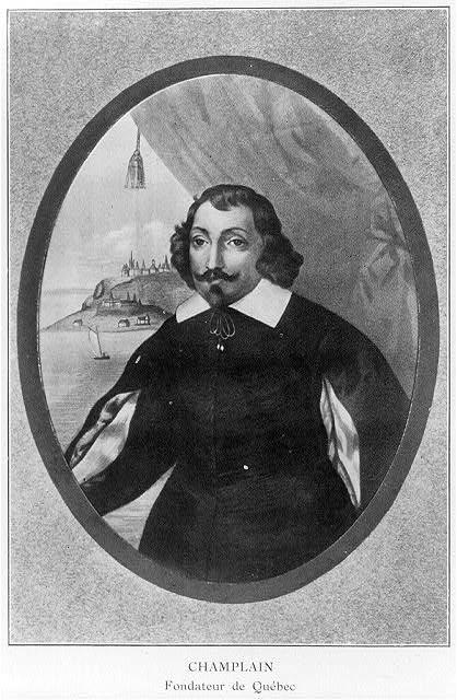 Second Letter of Hernán Cortés
