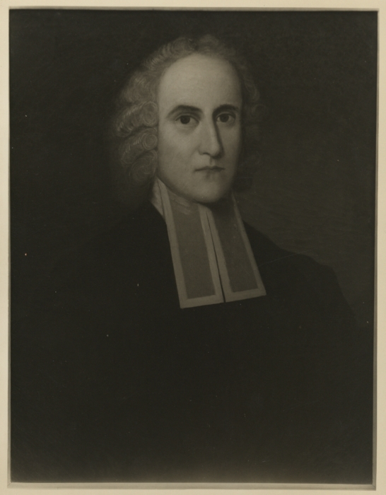 an analysis of the evangelical revival by george whitefeld Home resources  articles  george whitefield – revival  to the 18th century evangelical revival  george whitefield skillfully.