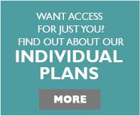 - individual_plans_box.png?v