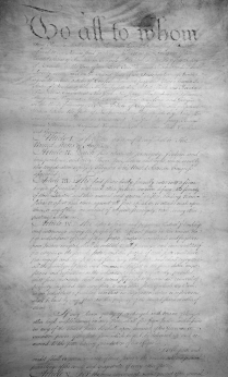 Image for: Articles of Confederation