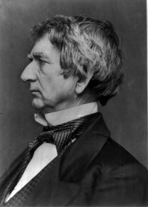 Image for: William Henry Seward: Speech on the Admission of California to Statehood