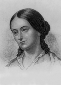 Image for: Margaret Fuller: Summer on the Lakes, in 1843
