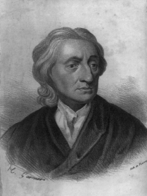Image for: John Locke: Second Treatise on Civil Government