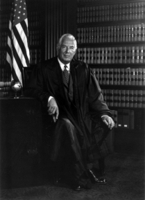 Image for: Warren E. Burger: Opinion in Milliken v. Bradley