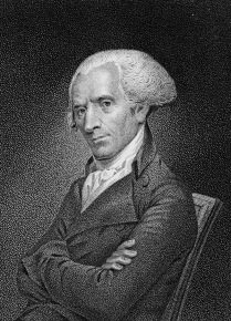 Image for: Elbridge Gerry: Letter to the Massachusetts Legislature on the U.S. Constitution