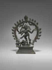 "Image for: Tirumular: ""Atbudha Dance"""