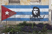 Image for: Che Guevara: Address to the United Nations General Assembly