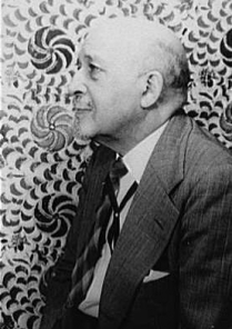 Image for: Niagara Movement Declaration of Principles