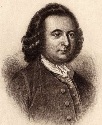 "Image for: George Mason: ""Objections to This Constitution of Government"""