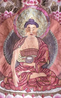 Image for: Heart Sutra
