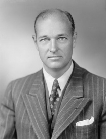 "Image for: George F. Kennan: ""PPS/23: Review of Current Trends in U.S. Foreign Policy"""