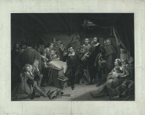 Image for: Mayflower Compact