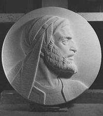 """Summa Theologiae"" by Thomas Aquinas"