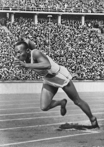 Image for: Jesse Owens: Blackthink: My Life as Black Man and White Man