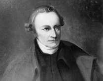 Image for: Patrick Henry: Resolutions in Opposition to the Stamp Act
