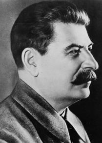 "Image for: Joseph Stalin: ""Results of the First Five-year Plan"""