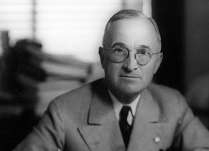 Image for: Harry S. Truman: Special Message to the Congress Recommending a Comprehensive Health Program